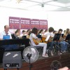 2 Ukrainian Songs Medley - Arranged by Alexander Pomaz for Guitar Ensemble