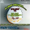 Kala Chasma(Dance Mix)-Dj Arup.mp3