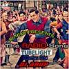 Radio-Tubelight(Dance Mix)-Dj Arup.mp3