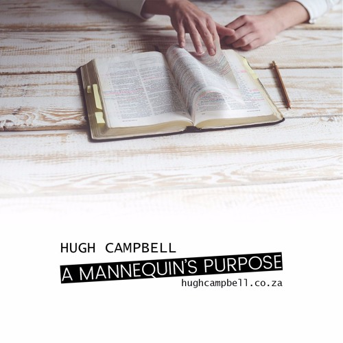 A Mannequin's Purpose