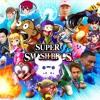 ANIMASHUP 114 Idolmaster ZEDD Super Smash Say What BIGBANG Yultron JOTARO Etc. Mashup