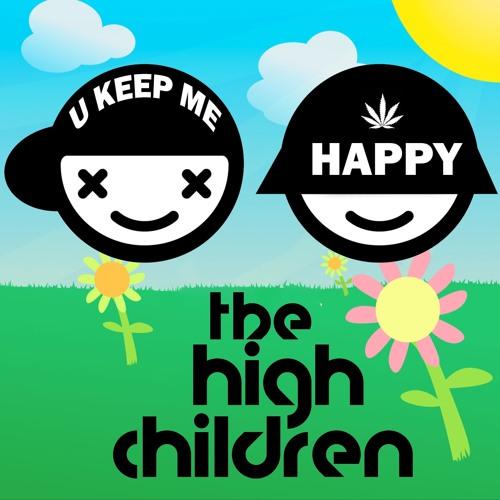 U Keep Me Happy
