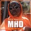 MHD - Bravo (Ento Bootleg)