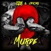 V3TORE & Steve Wind - Murde *FREE FLP*
