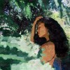 Joyce Wrice - Good Morning (Ckwnce Remix)