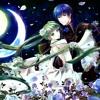 【Vocaloid】Cantarella (Original and ~grace edition~ combined)