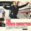 FP 068 The French Connection (1971)