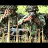 Lagu TNI Pahlawan Muda