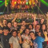 Só As Melhores Brazillian Bass - SET 2017 - Alok - Vintage Culture - Liu - Vinne - Cat Dealers...