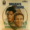FP 123 Brians Song (1971)