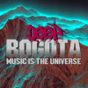 Deep Bogota - Podcast #2 (Mixed By ...m..a..)