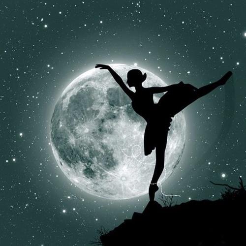 Tu Danza En Mi Piel