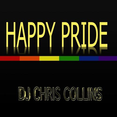 Happy Pride 2017