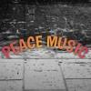 Peace Music - Shoot