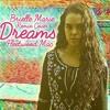 Fleetwood Mac - Dreams(Brielle Marie Remix/Cover)