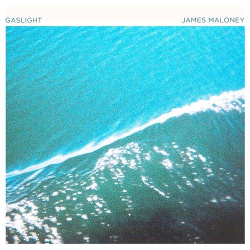 James Maloney - Blink
