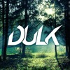 DULKd #15 - Brighter Light