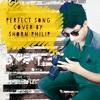 Ed sheran perfect cover