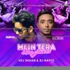Mein Tera Boyfriend - VDJ Shaan & DJ Nafizz Remix