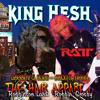KING HESH: Tribute to Robbin Crosby (RATT)