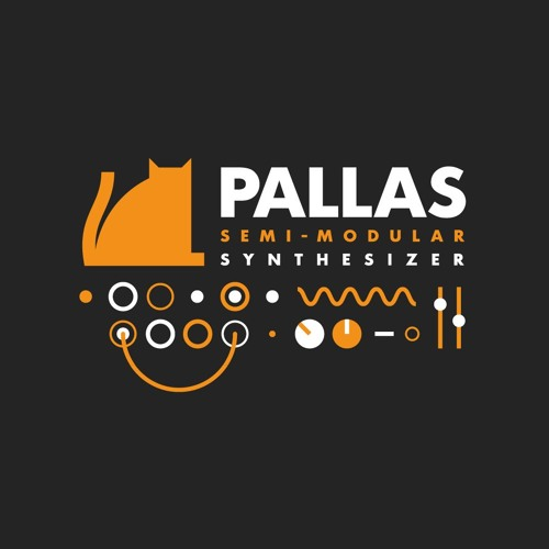 Pallas Synth Demos