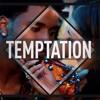 Download Instrumental Rap Beats - Free Trey Songz type r&b beat (Free mp3 download) Mp3