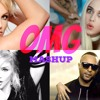 OMG (Mashup) - Arash x Britney Spears x Katy Perry x Madonna