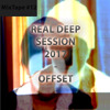 BEST OF DEEP Session set #12 - OFFSET Juin 2017