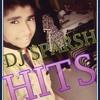 Bollywood Remix Songs 2013 - Top 10 -  dj sparsh  Mashup - Episode #5