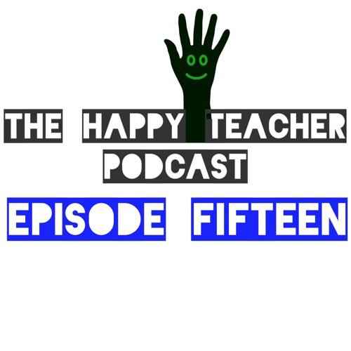 Episode fifteen - The habits of Confucius