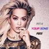 Rita Ora - Your Song (RBS RMX)