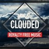 Free Royalty Free Suspense Music