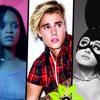 Rihanna ft. Justin Bieber, Selena Gomez & Friends (New Songs 2017 Mashup)