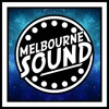 Will Sparks - Frequency [Unreleased] [Melbourne Sound Exclusive]