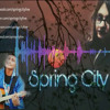 You're Not Alone Cover By Spring City