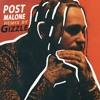 PoST Malone Ft Quavo - Congratulation remix by Gizzle