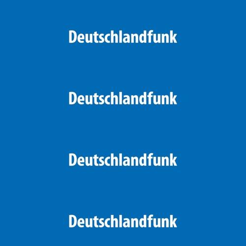 """DEUTSCHLANDFUNK """"Jazz Live"""" Anja Buchmann"""