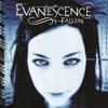 Evanesence Vs Glitz - Bring Me Back To Tropicana (HIJCKD & SEMO Mashup) [FREE DOWNLOAD]