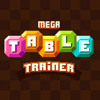 Mega Table Trainer - Stage A