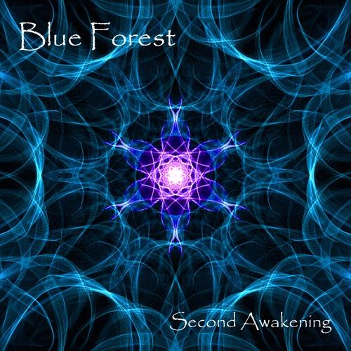 Second Awakening (2012.)_Remake | www.blueforest9.bandcamp.com/releases