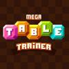 Mega Table Trainer - Stage B