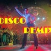 Disco Hits 80s Golden Remix  - Island Mabuhay