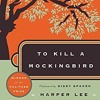 To Kill A Mockingbird Audiobook Full Download by Harper Lee