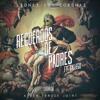 Recuerdos De Padres (Feat. Gallego) Portada del disco