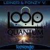 Fonzy Vincent & Leiner - Revenge [Free Download]