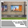 Download Villa Nostra recordings 001 Mp3