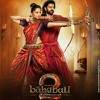 O Ore Raja - Bahubali The Conclusion