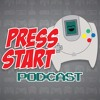 Press Start Podcast EP.4 | Sonic 25th Anniversary | GT Sport Visuals | Xbox One Price Cut