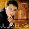 Debo correr - Julio Elías (Oscar DeeJeey - Guatemala) Apoyando la Música Cristiana GUATEMALTECA.