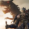 Download Confirmed Epic Podcast Retro Rewind: Episode #32, Transformers 4 Age of Extinction Mp3